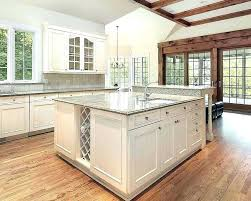 idea for kitchen island kitchen island top ideas colecreates com