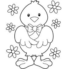 easter colouring pages art gallery easter coloring