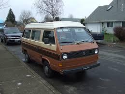 bmw hippie van 1980 volkswagen vanagon information and photos momentcar