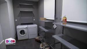 cuisine buanderie delightful amenagement cuisine petit espace 11 am233nagement de