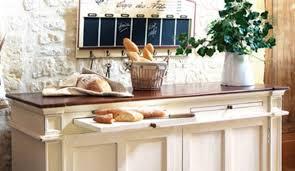 maison deco com cuisine decoration cuisine design excellent cuisine bistrot de lapeyre with