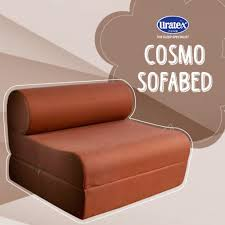 Queen Size Bed Dimensions Uratex Sofa Bed Queen Size Philippines Tehranmix Decoration