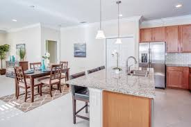 Where Is Port St Lucie Florida On The Map New Homes For Sale At Visconti In Port St Lucie Fl Within The St