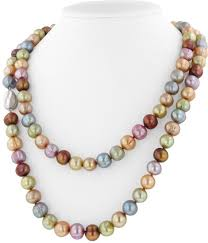 meaning pearl necklace images Pearl necklace meme new 109 best honora pearls images jpg