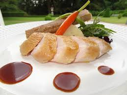 cuisine sur 2 hotel restaurant château de rochecotte in coteaux sur loire