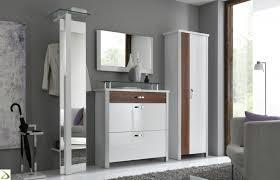 Scarpiera Hemnes Ikea by Mobili Ingresso Angolari Dragtime For
