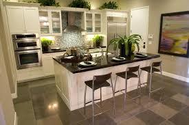 island ideas for small kitchens kitchen cabinets islands ideas kitchen islands and carts uk