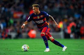 biography neymar bahasa inggris blog text descrptive singkat neymar text descriptive b inggris