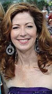 Hit The Floor Cast Season 4 - desperate housewives season 4 wikipedia