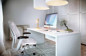 modern home office design new model of home design ideas bell