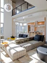 daybed for living room living room gorgeous image of living room decoration using ligth