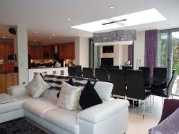Home Design And Budget Surrey Interior Design And Build Fusion