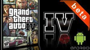 gta 4 android apk gta 4 for android free version http qaissaeed