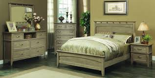 What Is Bedroom In Spanish Chandellesc Awesome What Color Should I Paint My Bedroom