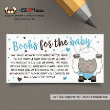 best 25 lamb baby showers ideas on pinterest babyshower decor