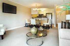 2 bedroom apartments in la 2 bedroom apartments for rent in brooklyn ny under 1000 iocb info