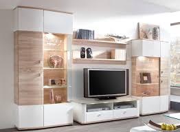 wohnzimmer m bel wohnzimmermöbel weiß unerschütterlich auf wohnzimmer ideen
