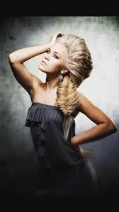 29 best hair by jenn at km salon nj images on pinterest