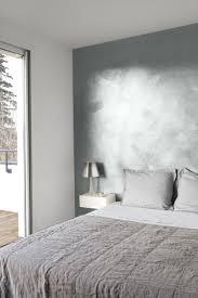 quelle couleur pour ma chambre quelle couleur pour ma chambre conceptions de la maison bizoko com