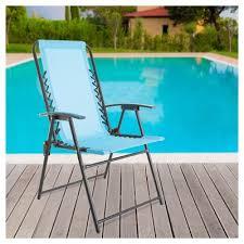 Beach Chairs At Walmart Beach Chairs Target