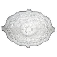 Ceiling Medallions Lowes by Ceiling Medallions 10 Inch Ekena Millwork 12 In Od X 312 In Id X