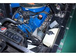1967 mustang 289 engine 1967 ford mustang sport sprint model 289 for sale classiccars