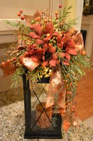 etsy thanksgiving decorations 64 best floral designs images on pinterest flower arrangements