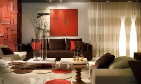 wohnzimmer beige braun grau design wohnideen wohnzimmer beige braun schlafzimmer einrichten