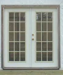 designer french doors french door window treatment home design
