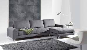 Chenille Living Room Furniture by Living Room Modern Style Living Room Furniture Large Painted