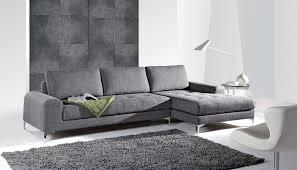 Marble Bedroom Furniture by Bedroom Furniture Large Indie Bedroom Ideas Marble Throws