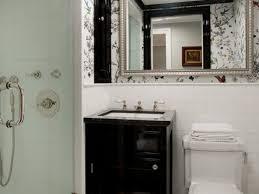 Remodel Mobile Home Bathroom Bathroom Vanities For Small Bathrooms Remodeling Natural