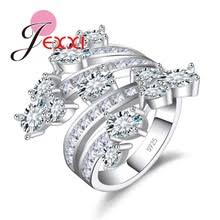 Unique Wedding Rings For Women by Popular Unique Wedding Rings Buy Cheap Unique Wedding Rings Lots