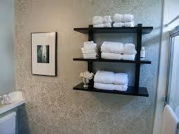 small bathroom wall decor ideas 80 ways to decorate a small bathroom shutterfly