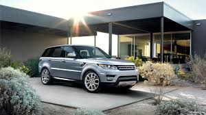 land rover gray 2014 range rover sport corris grey front hd wallpaper 42