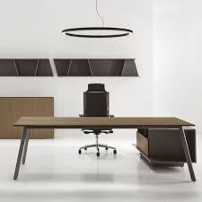 mobilier de bureau design caray bureaux modernes design fashion designs