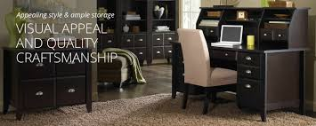 Realspace Furniture Customer Service by Sauder Shoal Creek At Office Depot Officemax