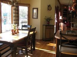 15 best paint colors for oak trim images on pinterest apartment