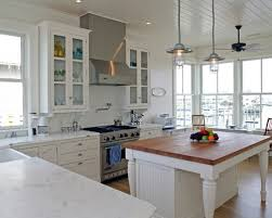 Professional Home Kitchen Design by Google Kitchen Design Google Kitchen Design And Professional