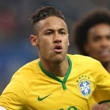 namar jr hairc neymar haircut men s hairstyles haircuts 2018