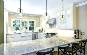 ivory kitchen cabinets what color walls ivory kitchen cabinets ivory luxury kitchen cabinet for lavish