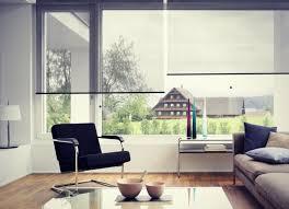 living room window blinds 132 best blinds for the living room images on pinterest blinds