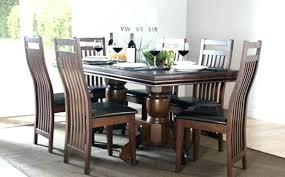 black rustic dining table black rustic dining table lesgavroches co