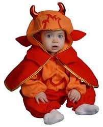 Frog Halloween Costume Infant 81 Infant Costumes Toddler Costumes U0026 Baby Costumes Images