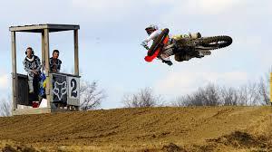 pro motocross salary brett cue moto related motocross forums message boards
