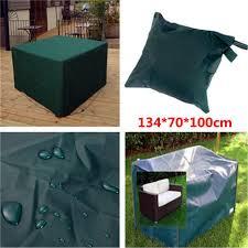 Waterproof Outdoor Patio Furniture Covers Door Popular Patio Furniture Cover Buy Cheap Lots Hot Sale