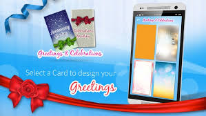 photo card maker greeting card maker apk free social app for android