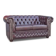 Curved Sofa Uk Small Curved Sofa Wayfair Co Uk