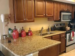Biscotti Kitchen Cabinets Starbucks And Biscotti I 10 Off Any Nov Vrbo