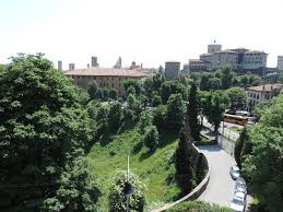 apartment casa maria bergamo italy booking com